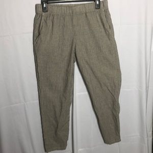 Eileen Fisher Women's Pants Size PS